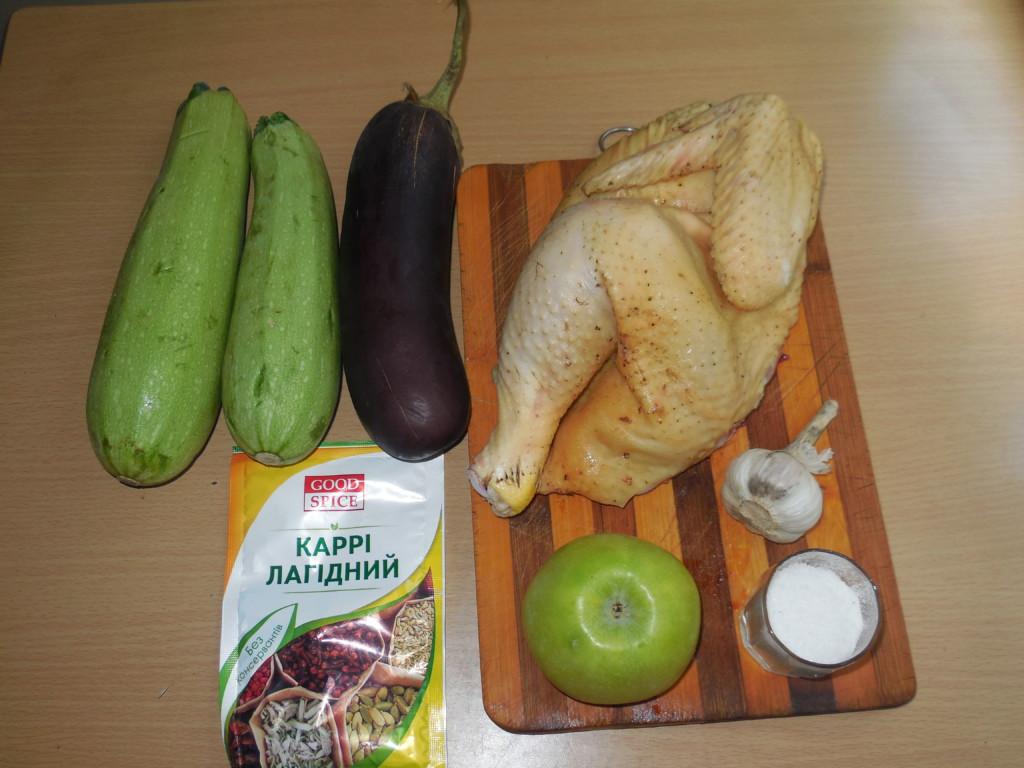 рецепт приготовления курицы в собственном соку в банке