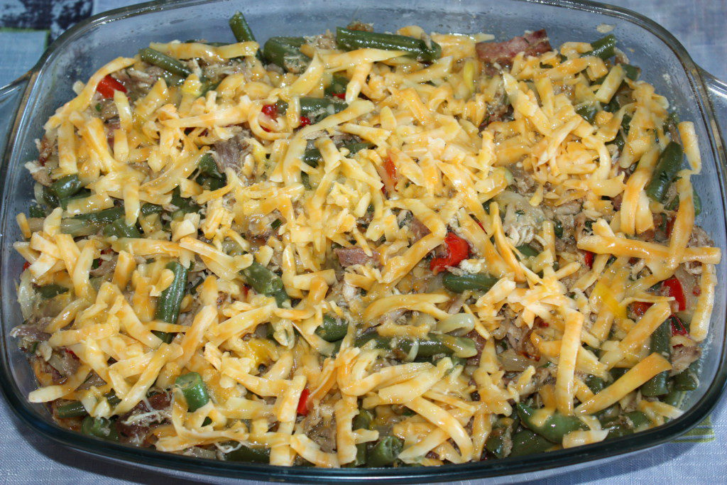 Салаты с фасолью, 172 рецепта + фото рецепты / Готовим.РУ