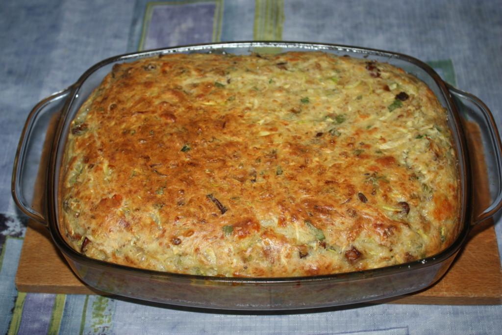 Суп гороховый рецепт с свининой и картошкой