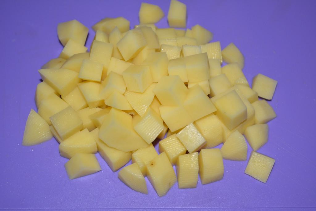 Суп рецепт с плавленным сыром и колбасой