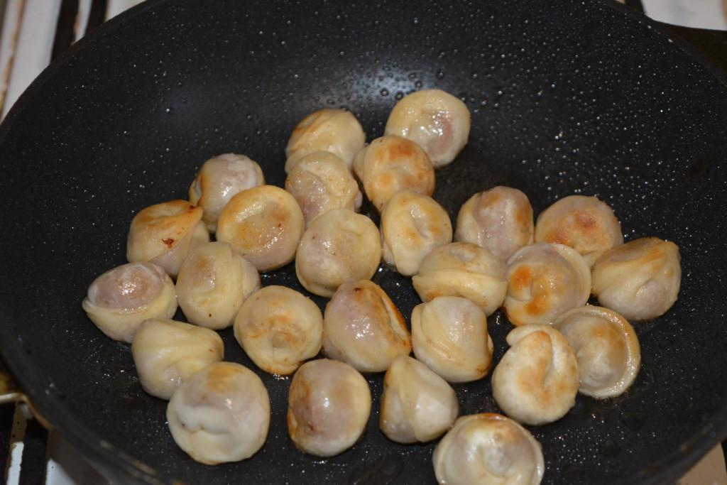 Салат деревенский рецепт с опятами