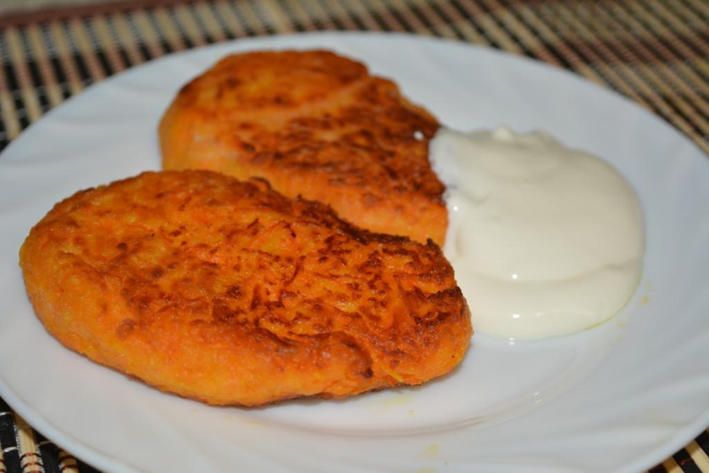 Рецепт праздничной закуски из сыра
