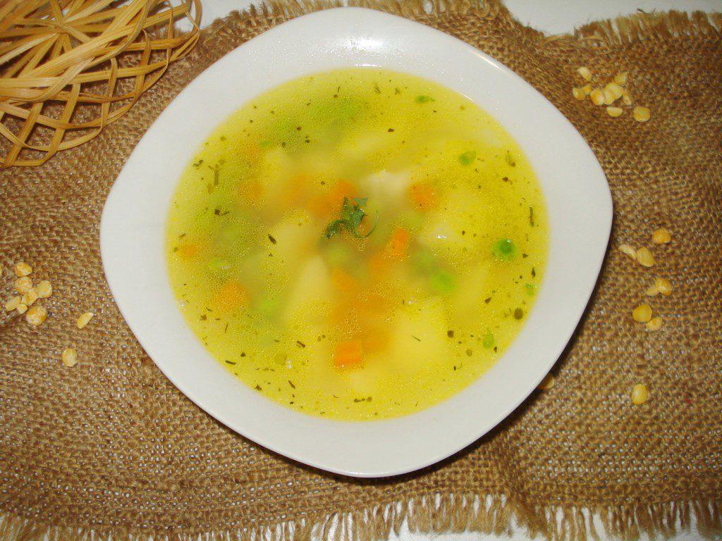Рецепты как приготовить вареники с картошкой в домашних условиях 244