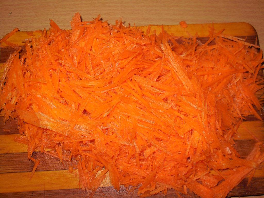 Морковь по корейски в домашних условиях рецепт фото без кориандра