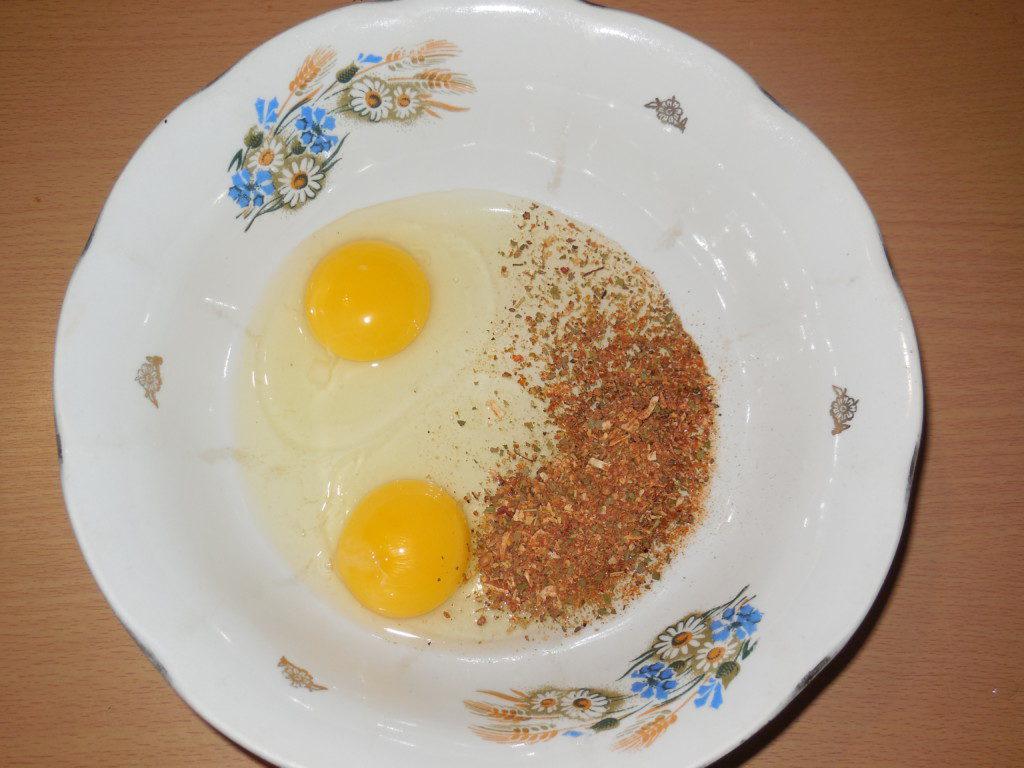 куриные бедрышки запеченные в духовке фото рецепт