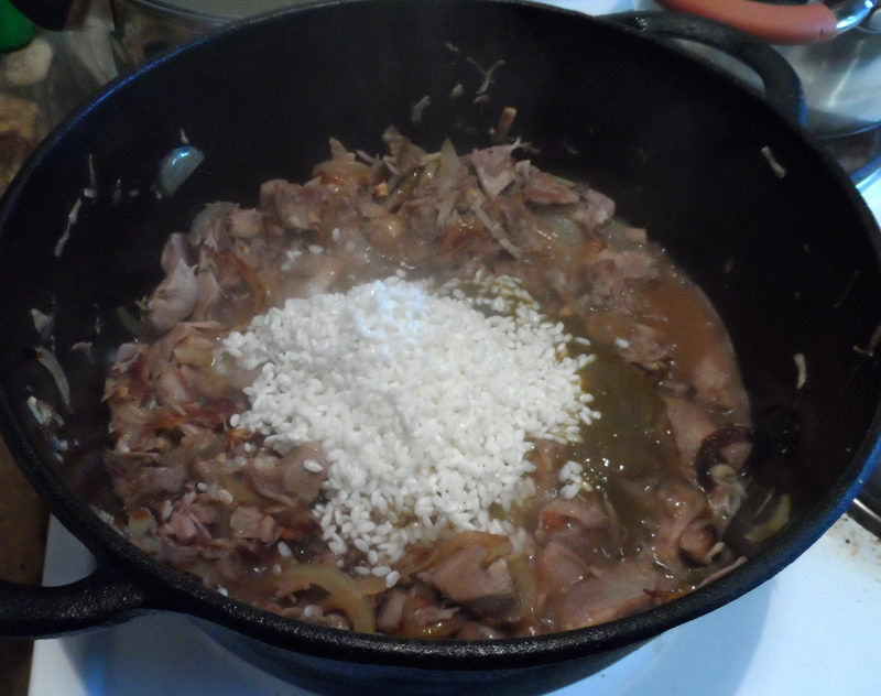 настоящий грузинский харчо рецепт с фото