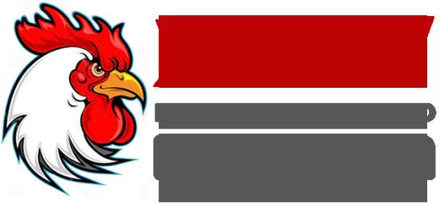 Новогодний декор 2017
