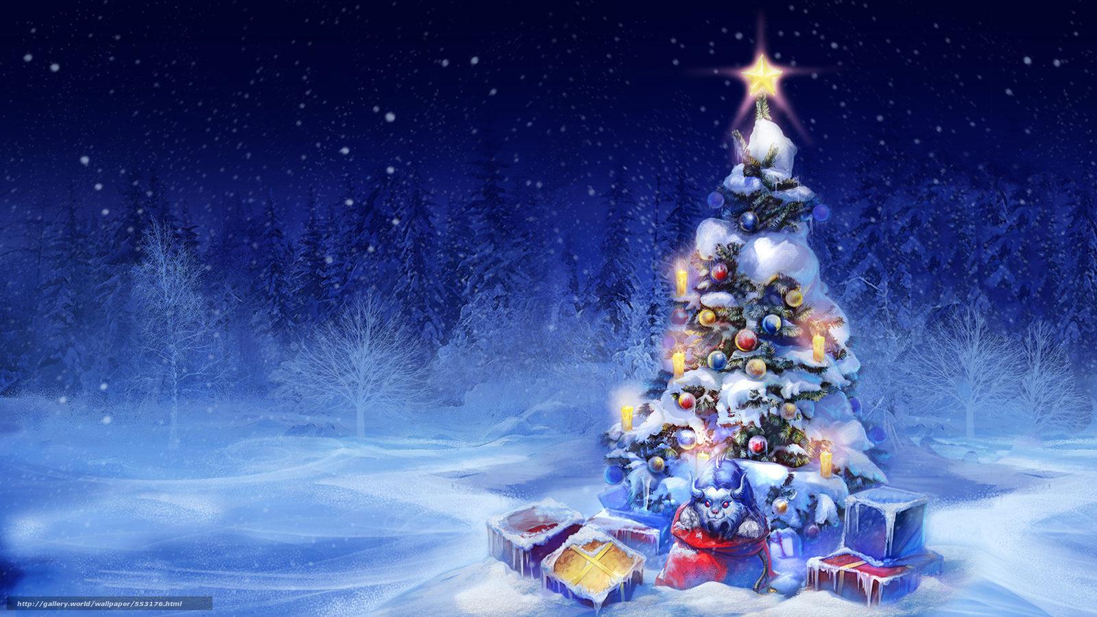 Салат петух на новый год с