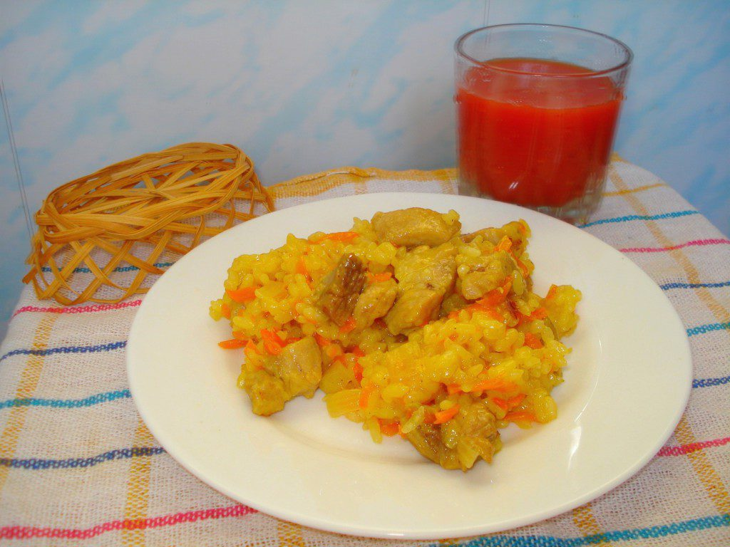 овощные салаты диетические рецепты с фото простые