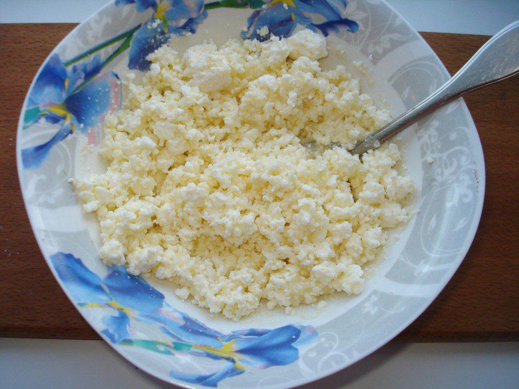 Блюда из творога, рецепты с фото на m: 4672 6