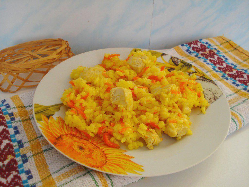 Каннеллони с фаршем рецепт с фото пошагово с соусом бешамель