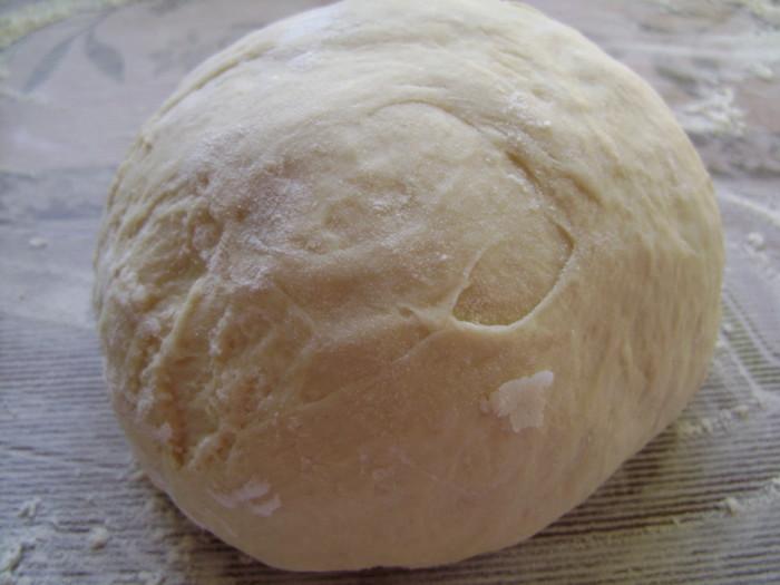 Салат мимоза слоями сыром рецепт с фото