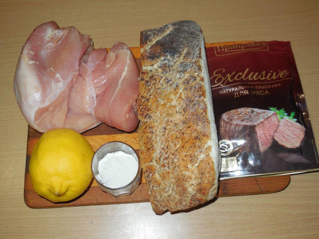 Блюдо на второе быстро и вкусно с фото на сковороде