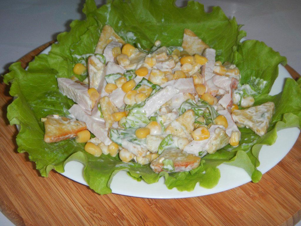 антика салат жигули рецепт с фото замерзает ноябре