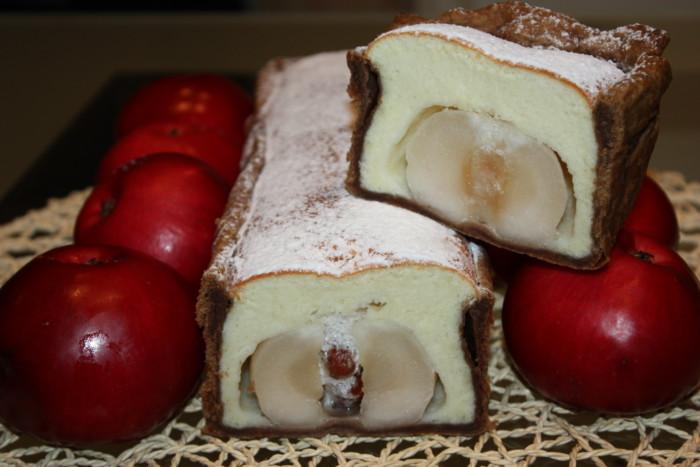Тесто на пирожки дрожжевое на кефире жаренные