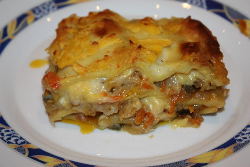 простые рецепты супов с курицей и картошкой