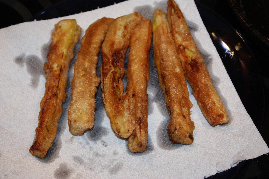Печенье из маргарина и творога рецепт с фото