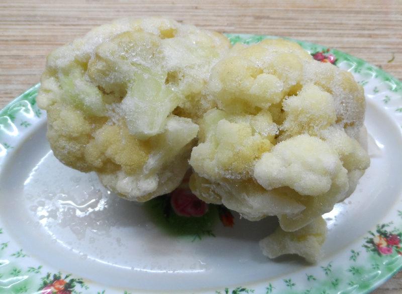 Яблочное повидло в домашних условиях простой рецепт