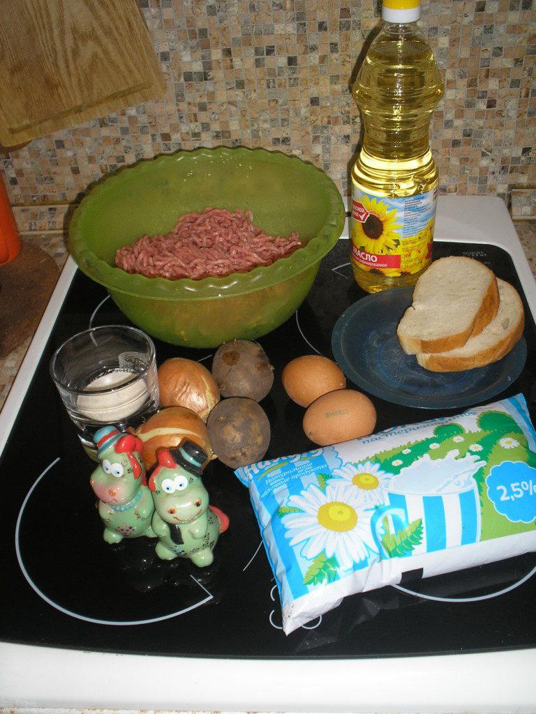 Как приготовить скумбрию в духовке с картошкой в фольге рецепт с фото