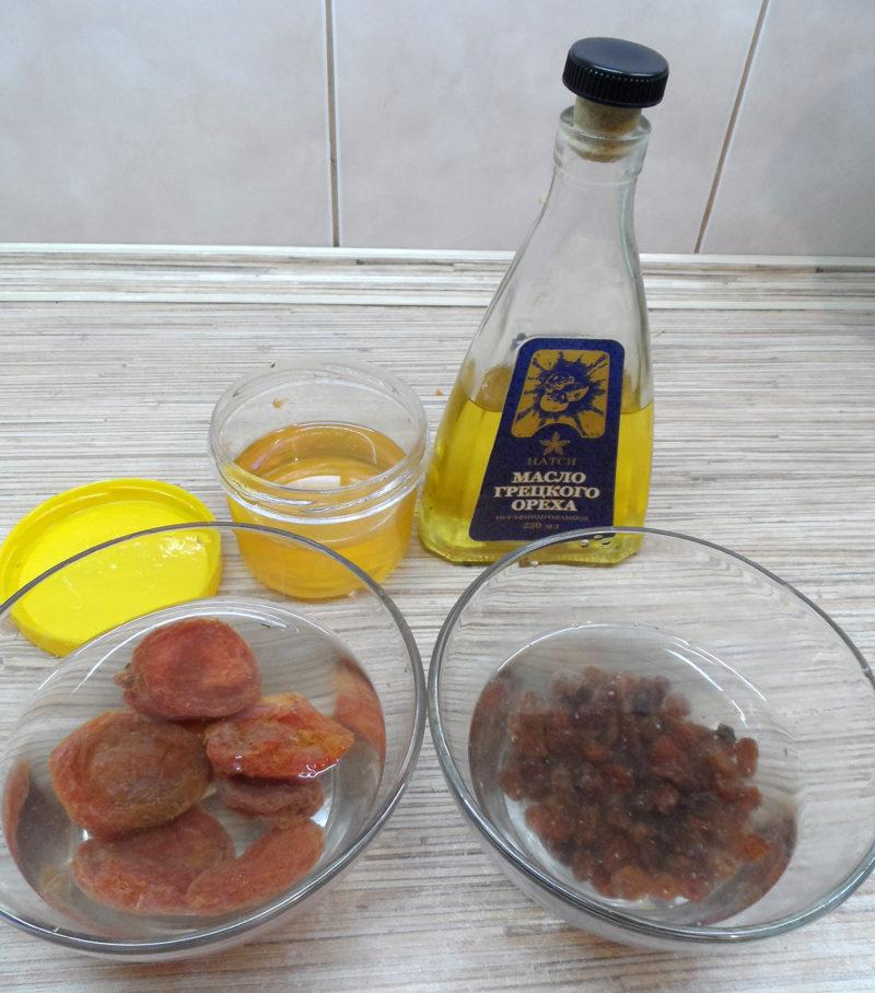 каша из тыквы в духовке простой рецепт