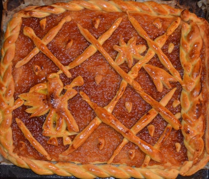 вкусные диетические салаты для похудения с сельдереем