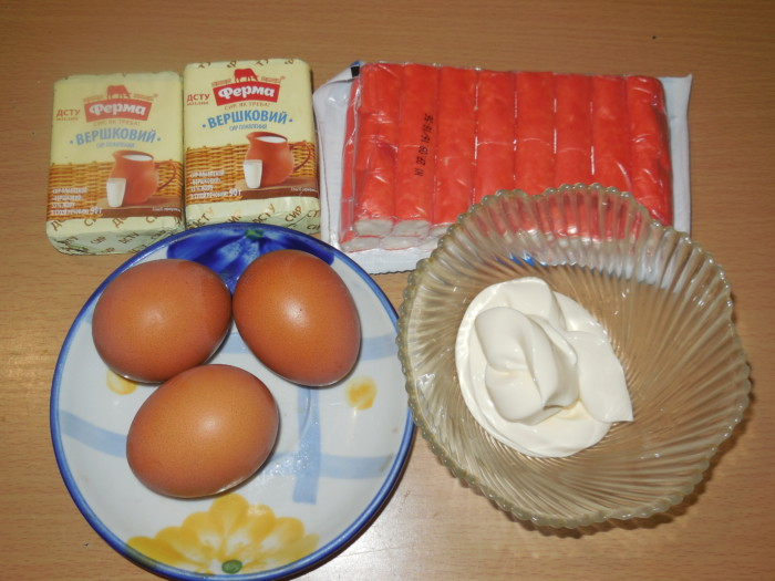 Как готовить рафаэлло