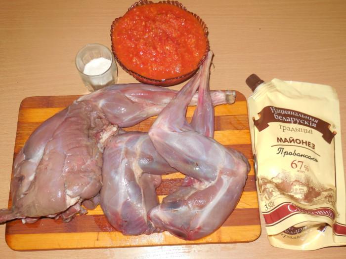 как вкусно приготовить кабачки в мультиварке рецепты