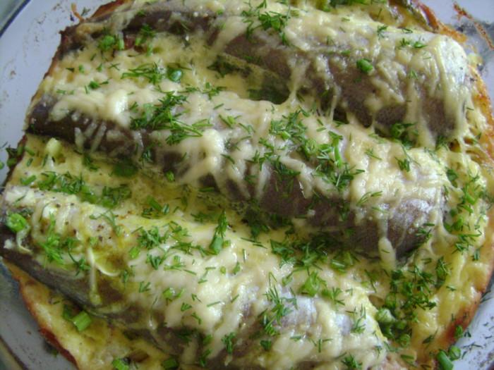 сдобное тесто на пирожки в духовке рецепт с фото