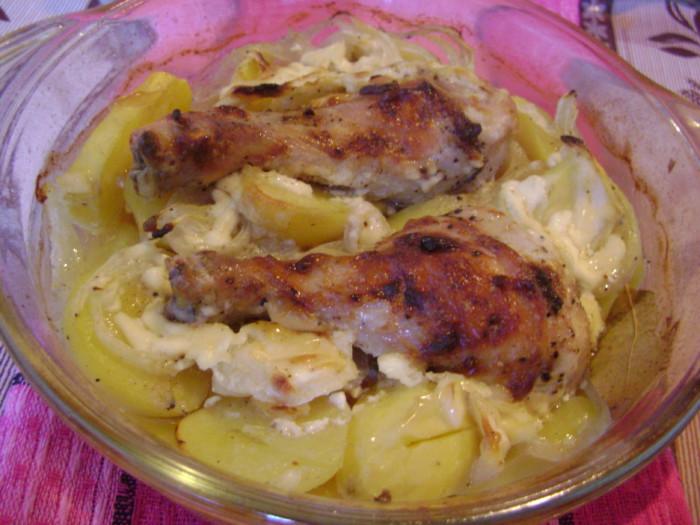 Башкирские национальные блюда на сабантуй