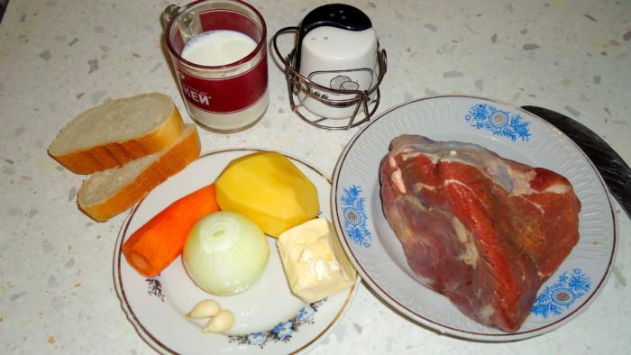 Как вкусно приготовить гречневую лапшу