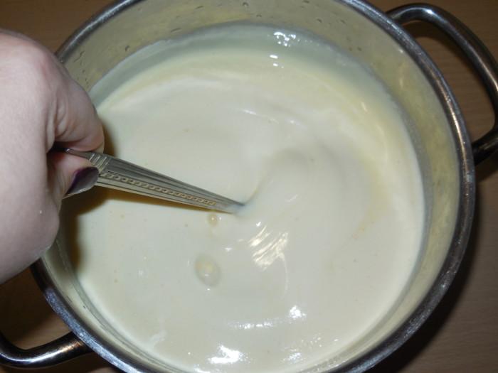 Как приготовить молозиво из коровьего молока рецепт пошагово