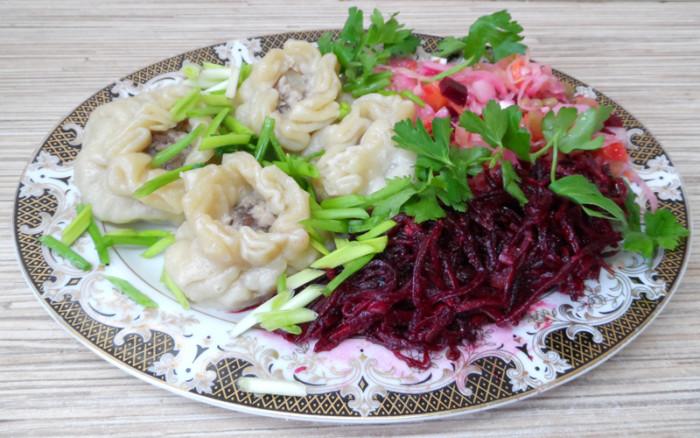 рецепт салат свекла по корейски рецепт