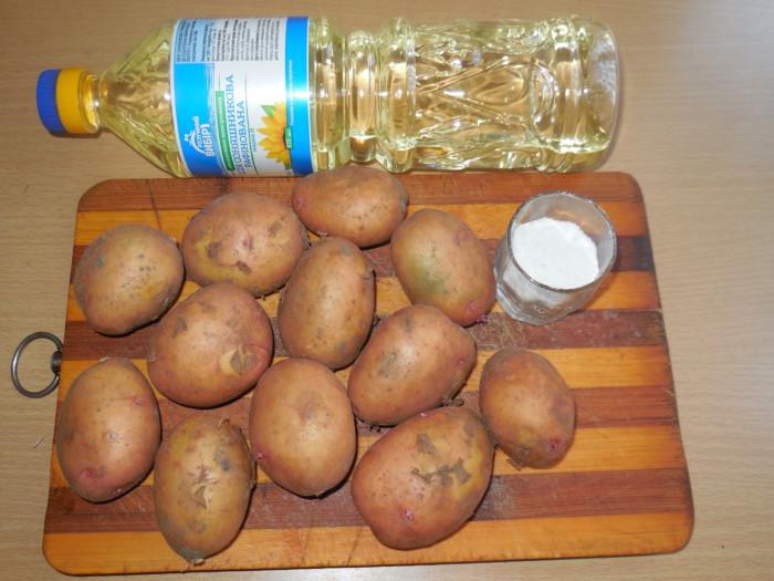 Как вкусно запечь баранину в духовке рецепт