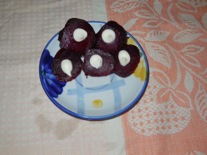 Пирог с абрикосами с молоком рецепт с фото