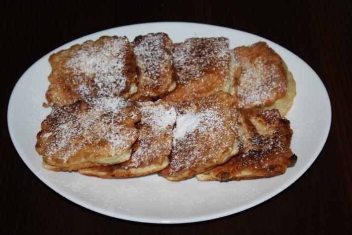 простые рецепты пирогов с творогом в мультиварке