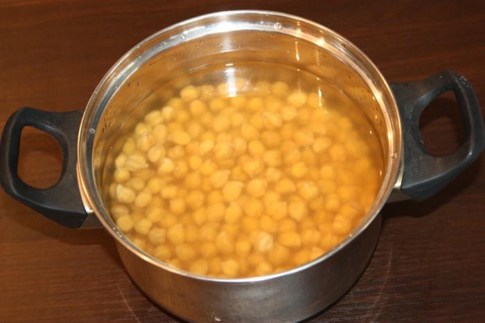Как приготовить сметану в домашних условиях пошаговый рецепт 100