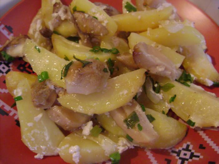 Как вкусно варить брюссельскую капусту