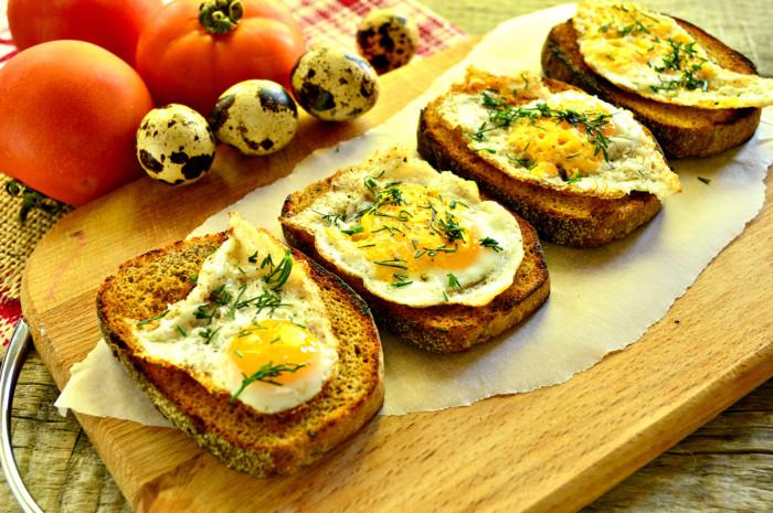 Холодные закуски постные рецепты 161