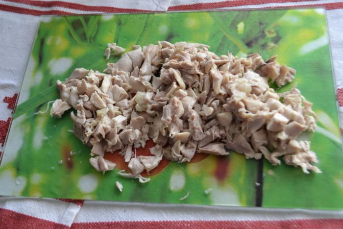 Запеченный карп в духовке в фольге с картофелем рецепт с фото