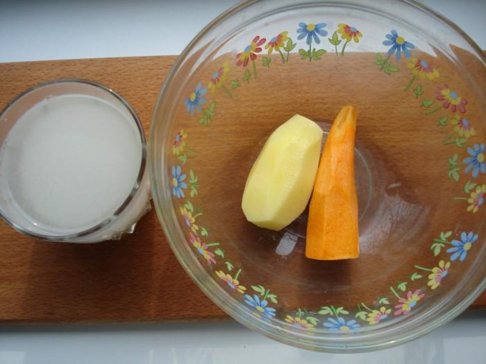 Тефтели в сметанном соусе, пошаговый рецепт с фото