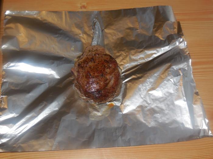 Красная рыба по-корейски рецепты приготовления