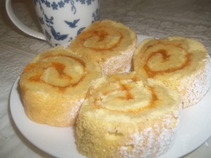 Рецепт блюда из вешенок и шампиньонов рецепт