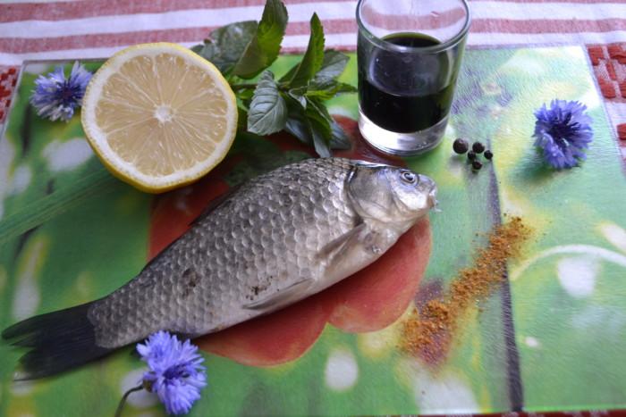 Голени на гриле в духовке рецепт с фото