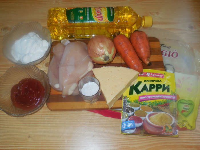 приготовление из рисовой бумаги рецепты