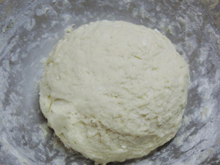 Фото рецепты из фарфалле