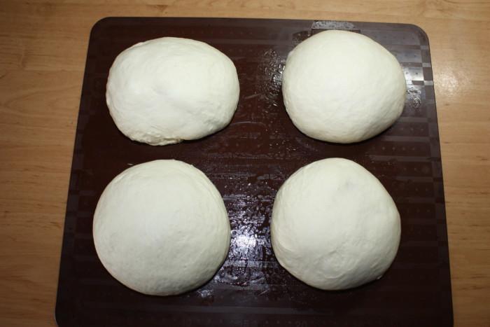 Испечь батон в духовке рецепт 162