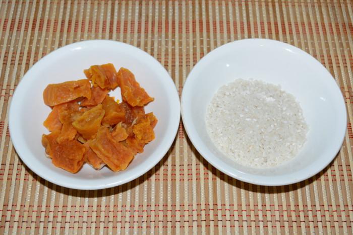 каша рисовая на молоке в мультиварке поларис рецепты