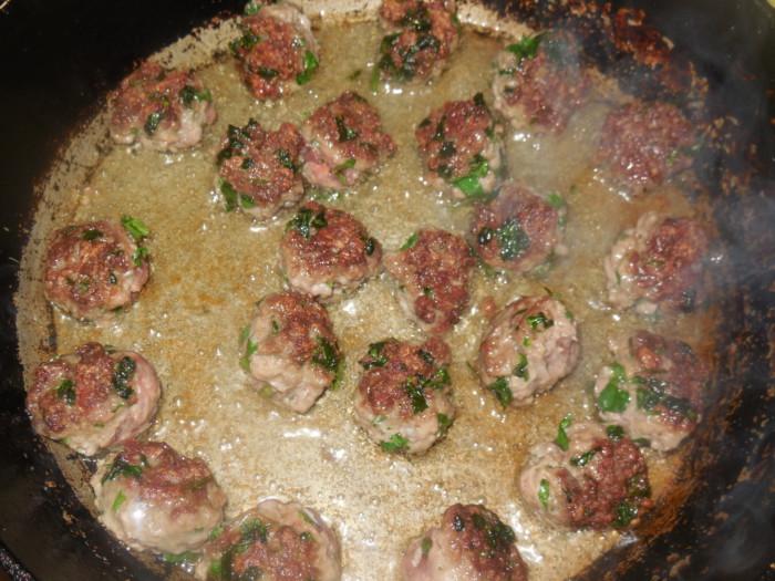 толстого лаваша рецепт с фото в духовке