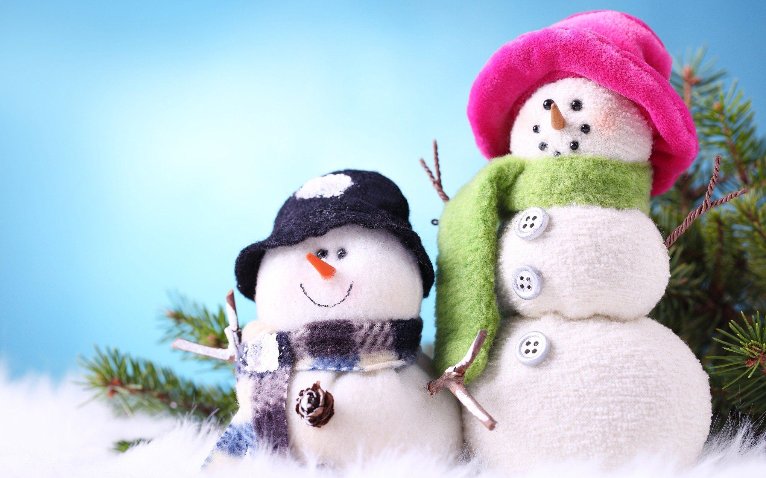 Картинки на рабочий стол новый зима