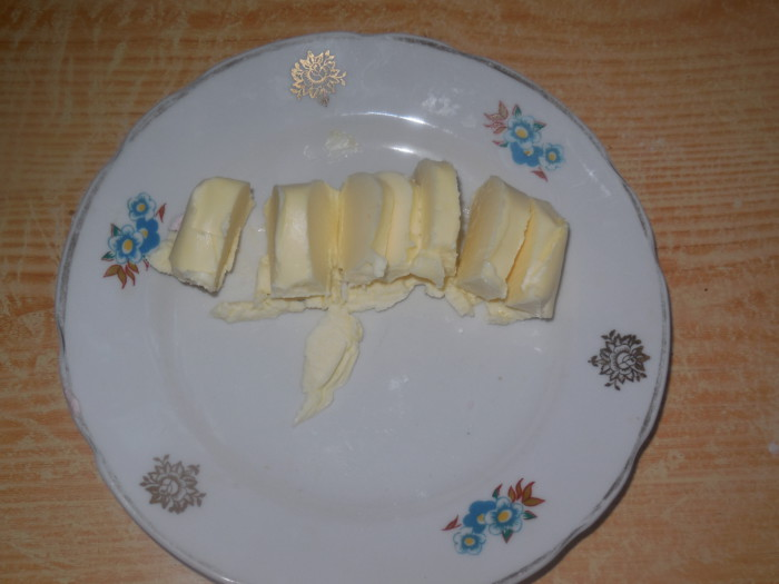 зефирная глазурь для куличей и кексов